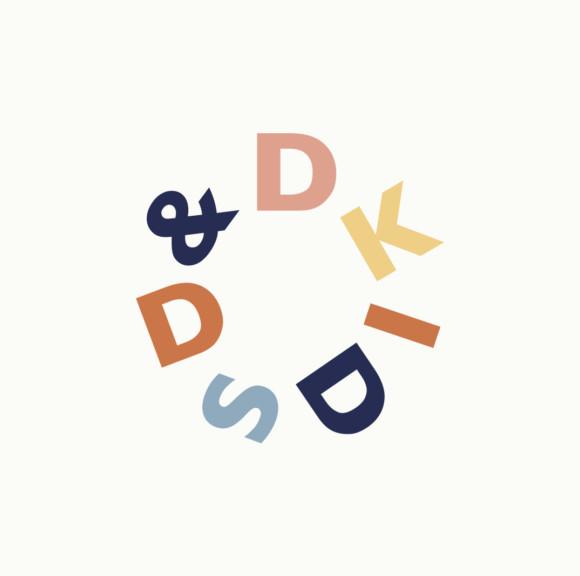 D&D KIDS